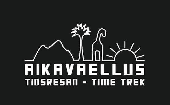 Time Trek